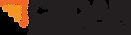 CEDAR-Logo.png