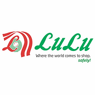 Lulu logo.png