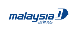 MAB Logo_bright background_digital-01 (1).png
