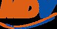 MDV New Logos.png