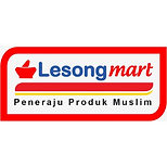 lesong mart.png