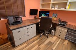 office refresh