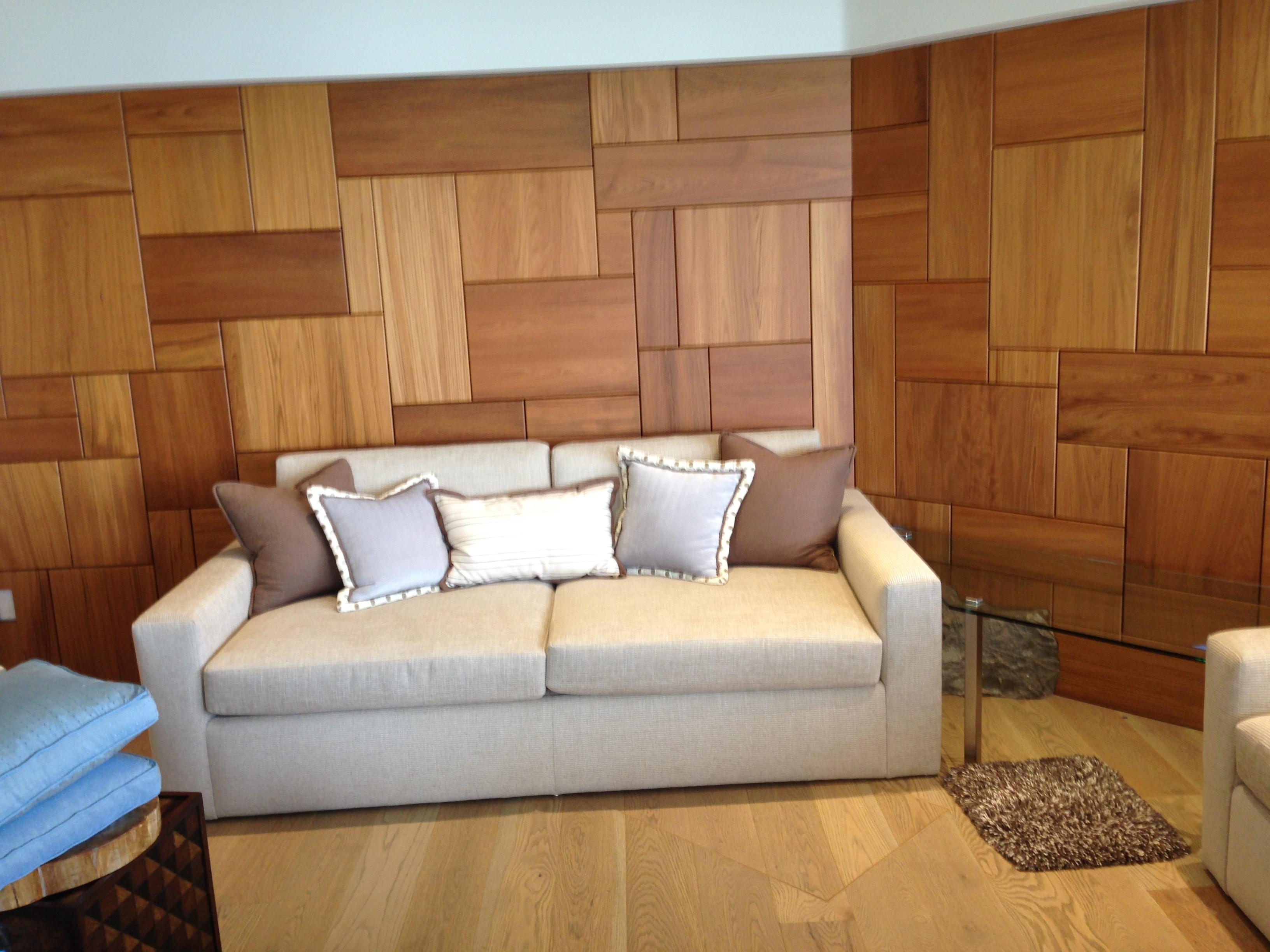 custom sofa with storage