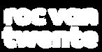 ROC Van Twente | Referentie overheid