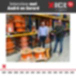 X-ICT_12,5_jaar_-_Interview_met_André_en