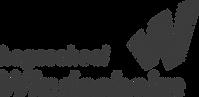 Hogeschool Windesheim | Referentie X-ICT