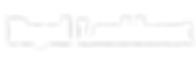 Royal Lankhorst | Referenties PIM+