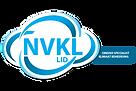 NVKL - UniCool.png