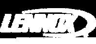 lennox-logo-655x305 - WIT.png