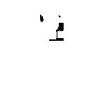 DevelsteinCollege-Logo-Twitter.png