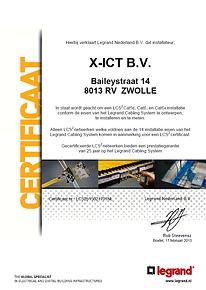 Certificaat 6.png