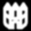 Gemeente Tilburg | Referentie overheid