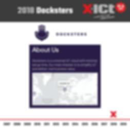 _X-ICT 12,5 jaar - Docksters.png