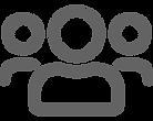 Support portal - Contact PIM+