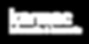Karmac | Referenties PIM+