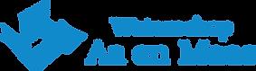 Logo aa en maas blauw.png