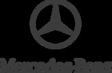 Mercedes | Referentie X-ICT