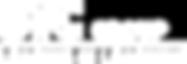 STC Group | Referenties PIM+