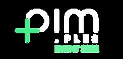 Logo PIM+ event 2022.png