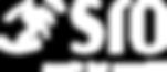 SRO | Referenties PIM+