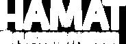 Hamat | Referentie Industrie