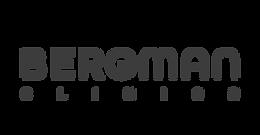 Bergman Clinics | Referentie X-ICT