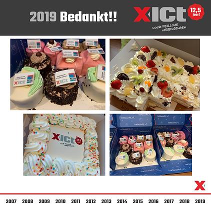 X-ICT 12,5 jaar - Bedankt.png