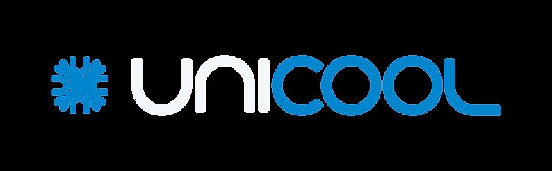 UniCool_Logo_Diapositief.png