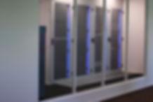 Glazen wand CSU.jpg