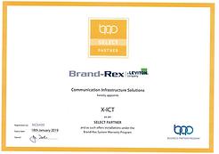 Certificaat 2 - BrandRex.png