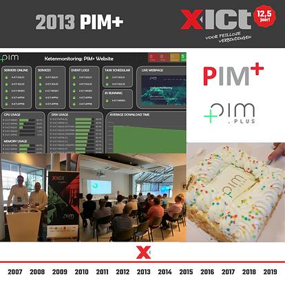 _X-ICT 12,5 jaar - PIM+ 2013 (1).png