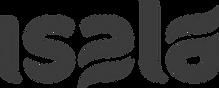 Isala | Referentie X-ICT