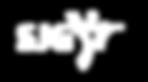 Sint Jans Gasthuis | Referenties PIM+