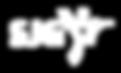 Sint Jans Gasthuis Weert | Referentie zorg