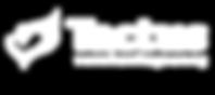 Tactus | Referenties PIM+