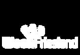 Woonfriesland | Referenties PIM+