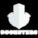 Logo Docksters IoT Monitoring