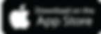 App store logo png.png