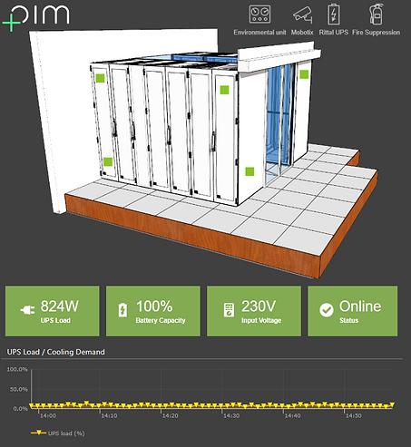 Server room screenshot.PNG