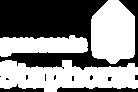 Gemeente Staphorst | Referentie overheid