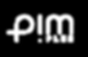 PIM plus wit logo.png