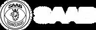 Logo Saab Technologies bv wit.png