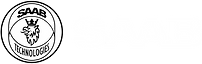 Logo Saab Technologies bv