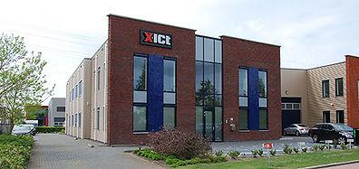 X-ICT Zwolle