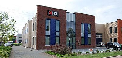 pand-X-ICT-Zwolle.jpg