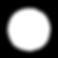 Van Gelder | Referenties PIM+