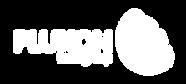 Plukon | Referenties PIM+