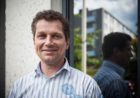 Waterschapsbedrijf Limburg | Cases PIM+