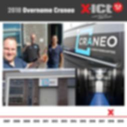 X-ICT 12,5 jaar - Overname Craneo 2018.p