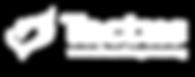Tactus Verslavingszorg | Referentie zorg